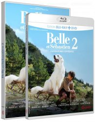Belle et Sébastien2