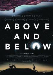 """""""Above and Below"""" de Nicolas Steiner"""