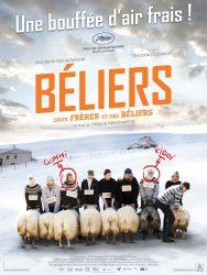 dvd_Beliers[1]