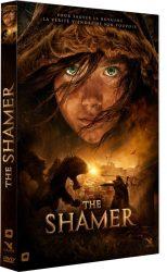 dvd_The Shamer
