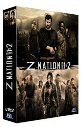 dvd_Z Nation
