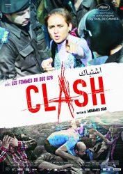 Avant-première du film CLASH @ Les Scala | Genève | Genève | Suisse