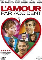 L'amour par accident dvd