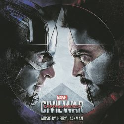 bo_captain america civil war OK(BD)