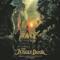bo_jungle book OK(BD) (2)