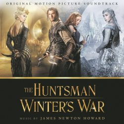bo_the huntsman OK(BD)
