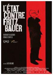 L'état contre Fritz Bauer