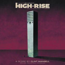 High-Rise De Clint Mansell