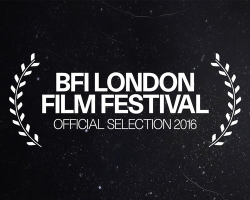 bfi-selection-2016