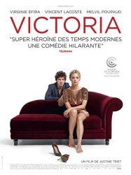 Victoria De Justine Triet