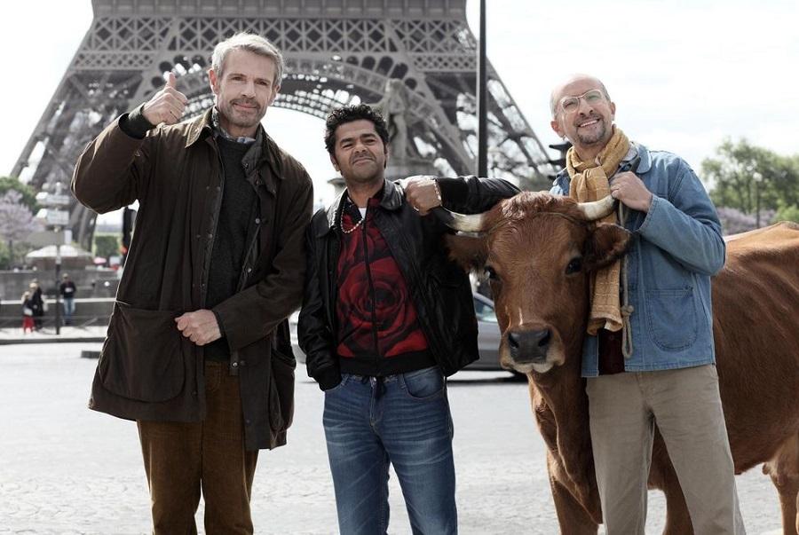la vache-3