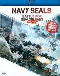 navy seals bluray