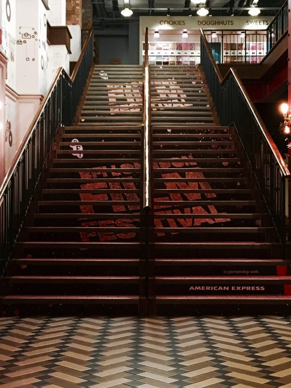 lff-escalier