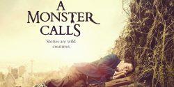 a-monster-calls-image-a-la-une