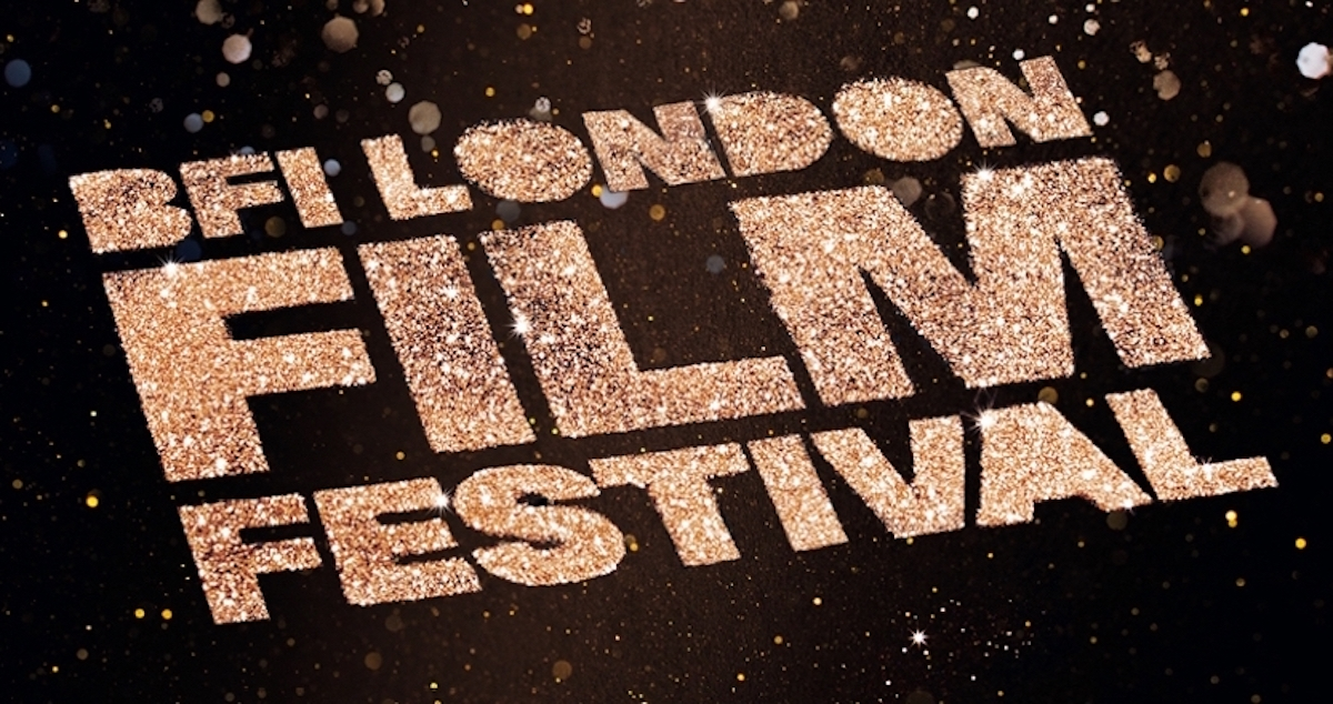 bfi-london-film-festival-2016-full-programme-revealed-big