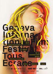 22e édition du Festival Tous Écrans