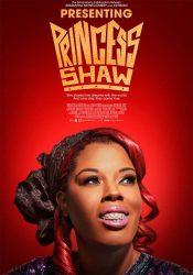 Princess Shaw
