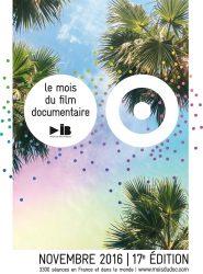 17ème Mois du film Documentaire
