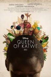 queen of katwe 4