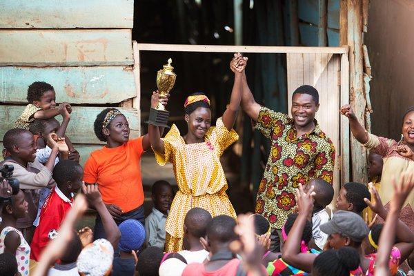 queen of Katwe 3
