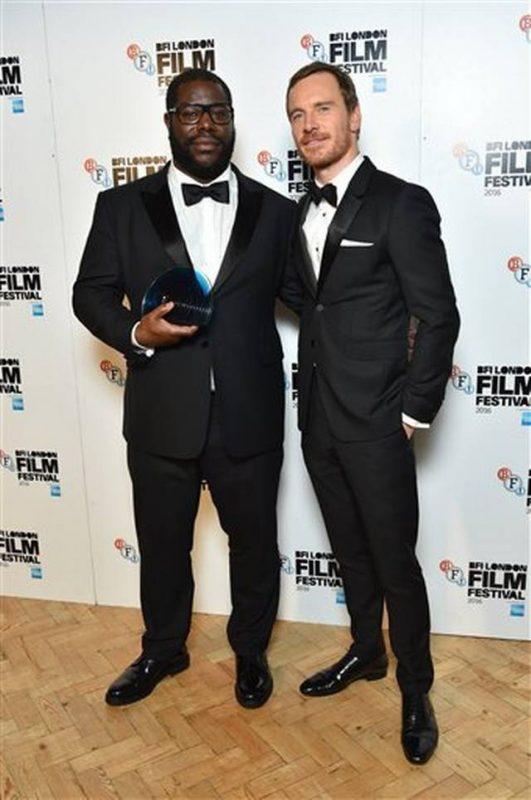 steve-london-film-festival