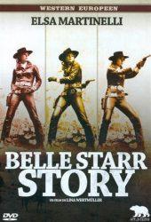 belle-starr-strory-dvd