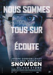 daily-movies-ch_oliver-stone-au-festival-du-film-de-rome-snowden