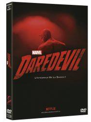 dvd_daredevil1