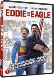 dvd_eddie-the-eagle