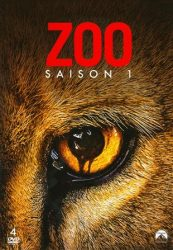 zoo-saison-1-dvd
