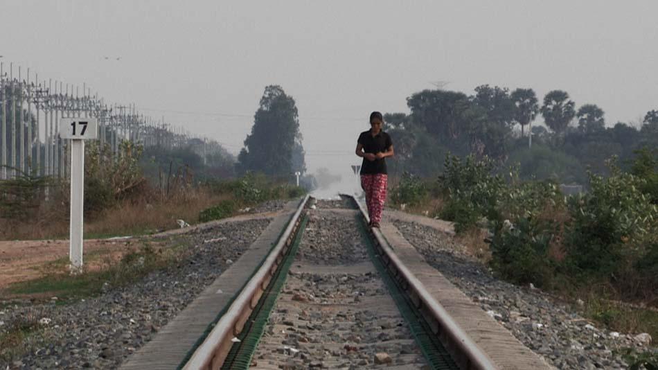 site de rencontre khmer Nancy