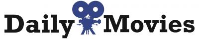 Daily Movies logo