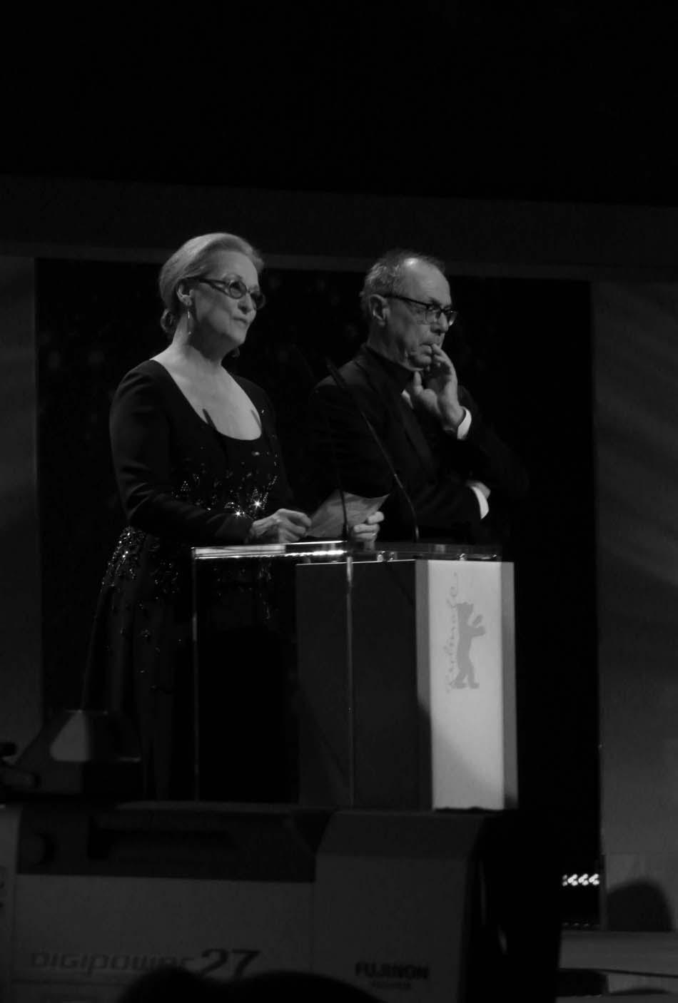 ursula meier heureuse membre du jury la berlinale 2016 daily movies. Black Bedroom Furniture Sets. Home Design Ideas