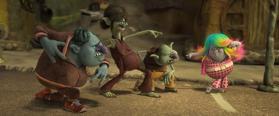 En Avant [Pixar - 2020] - Page 3 Daily-movies.ch_Les-Trolls-11