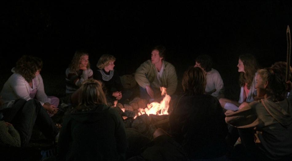 Rick Wakeman Carnage The Burning Bande Originale Du Film