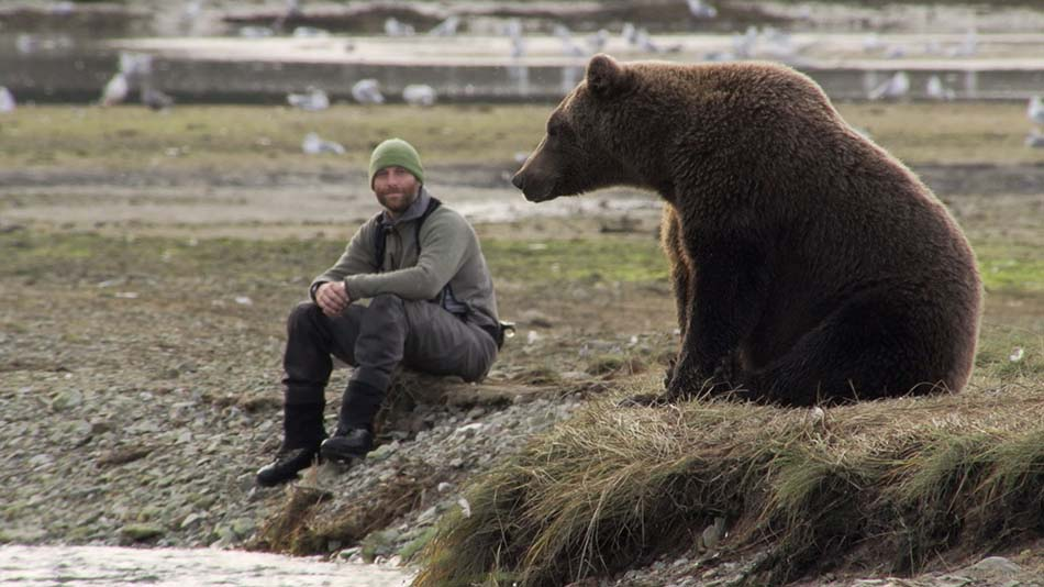 L Ours En Moi Daily Movies